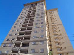Apartamentos-ED. MONALISA-foto110014