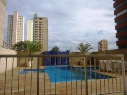 Apartamentos-ED. MONALISA-foto110021