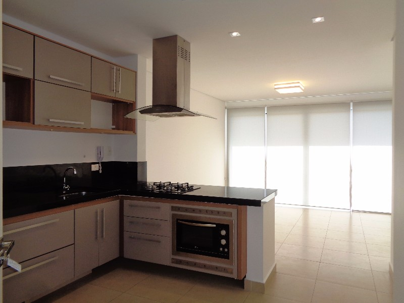Apartamentos-ED. JOY ONE RESIDENCE-foto115213