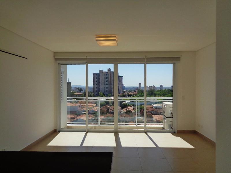 Apartamentos-ED. JOY ONE RESIDENCE-foto115215