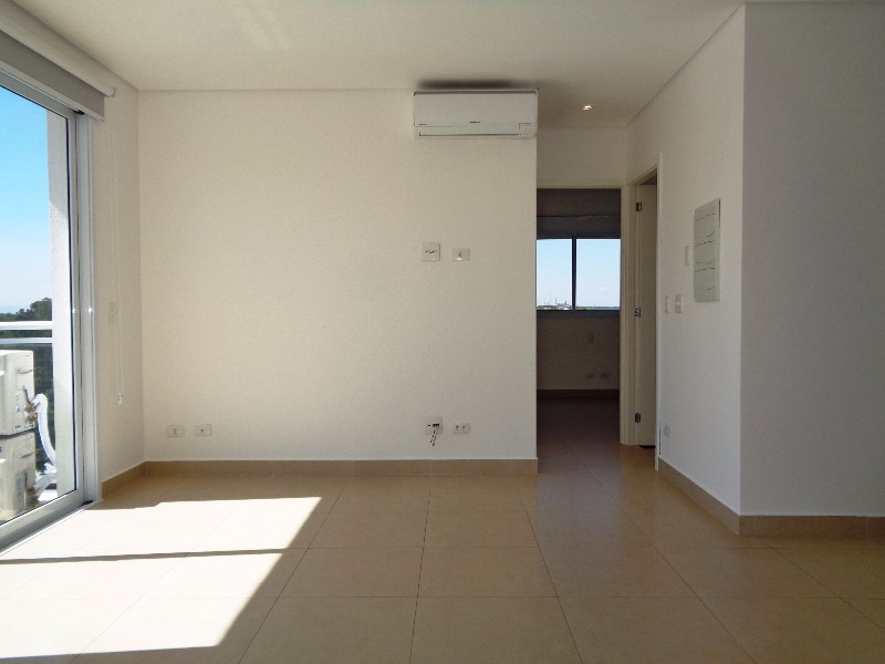 Apartamentos-ED. JOY ONE RESIDENCE-foto115216
