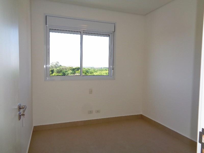 Apartamentos-ED. JOY ONE RESIDENCE-foto115219