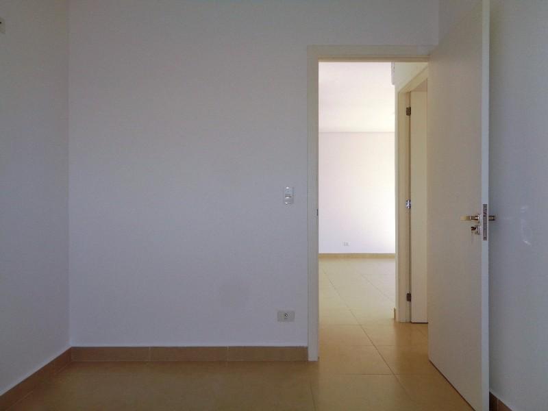 Apartamentos-ED. JOY ONE RESIDENCE-foto115220