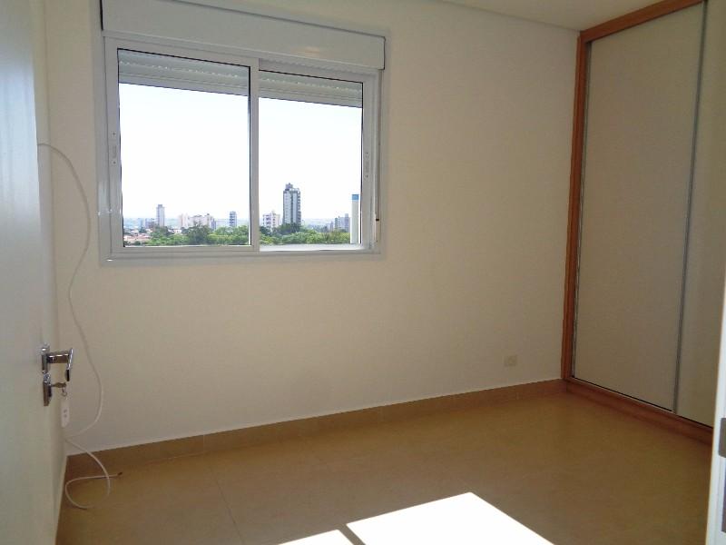 Apartamentos-ED. JOY ONE RESIDENCE-foto115222