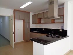 Apartamentos-ED. JOY ONE RESIDENCE-foto115214