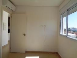 Apartamentos-ED. JOY ONE RESIDENCE-foto115223