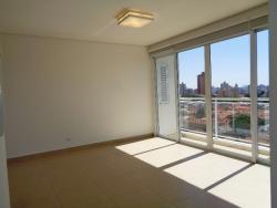 Apartamentos-ED. JOY ONE RESIDENCE-foto115224