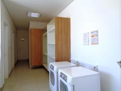 Apartamentos-ED. JOY ONE RESIDENCE-foto115246
