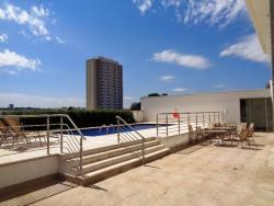 Apartamentos-ED. JOY ONE RESIDENCE-foto115471