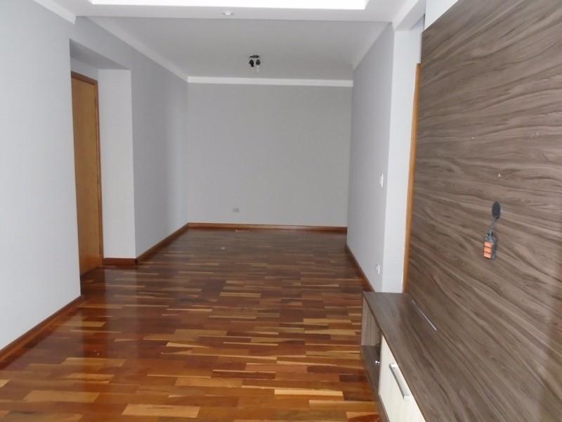 Apartamentos-ED. IBIZA-foto110481