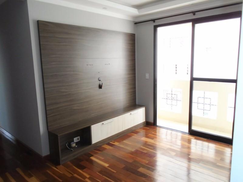 Apartamentos-ED. IBIZA-foto110482