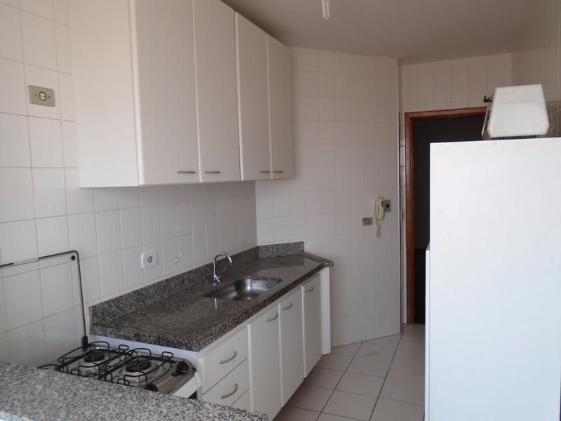 Apartamentos-ED. IBIZA-foto110487