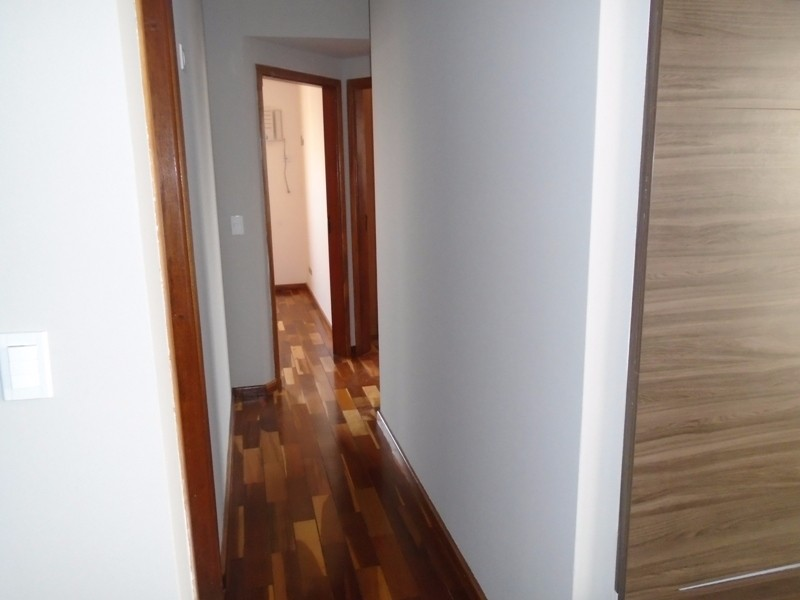 Apartamentos-ED. IBIZA-foto110489