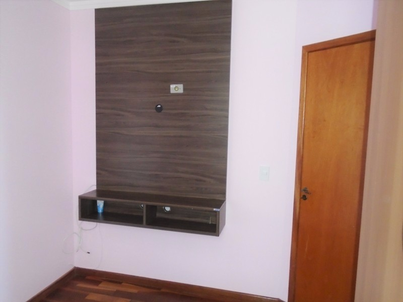 Apartamentos-ED. IBIZA-foto110492