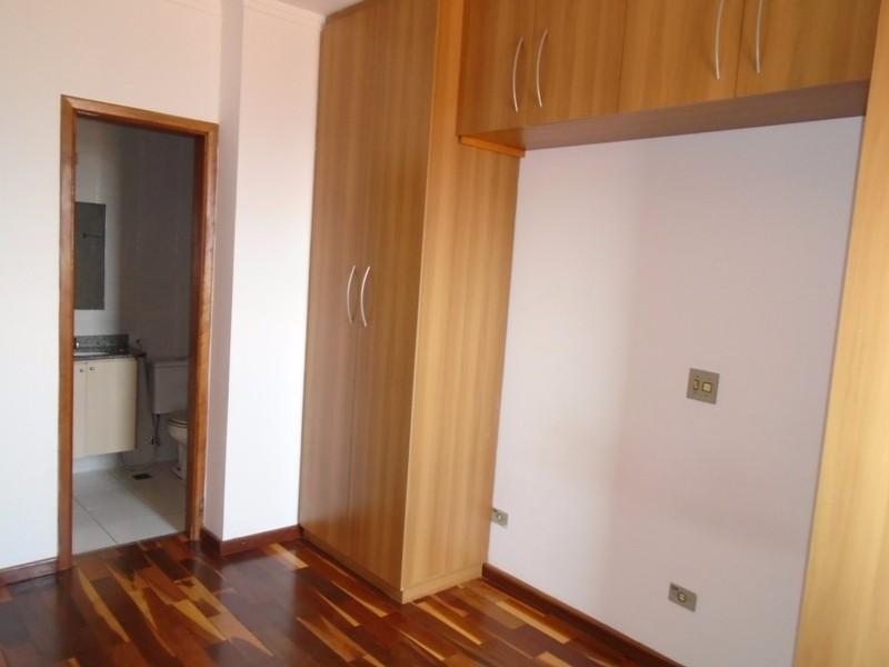 Apartamentos-ED. IBIZA-foto110497
