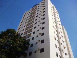 Apartamentos-ED. IBIZA-foto110459
