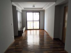 Apartamentos-ED. IBIZA-foto110480
