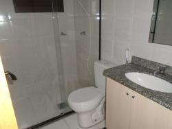 Apartamentos-ED. IBIZA-foto110483