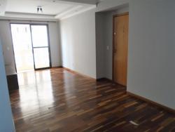 Apartamentos-ED. IBIZA-foto110484