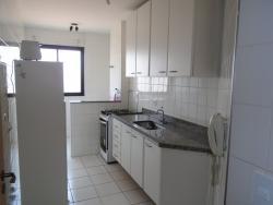 Apartamentos-ED. IBIZA-foto110485