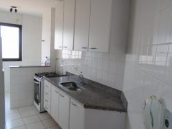 Apartamentos-ED. IBIZA-foto110486