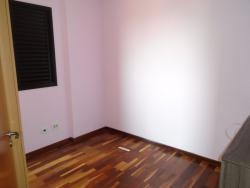 Apartamentos-ED. IBIZA-foto110490