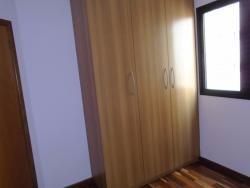 Apartamentos-ED. IBIZA-foto110491