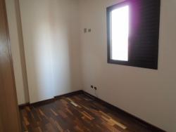 Apartamentos-ED. IBIZA-foto110493