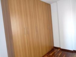 Apartamentos-ED. IBIZA-foto110494