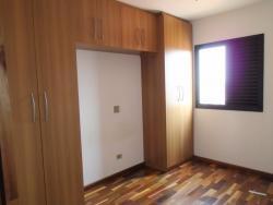 Apartamentos-ED. IBIZA-foto110496