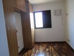 Apartamentos-ED. IBIZA-foto110498