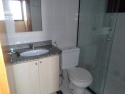 Apartamentos-ED. IBIZA-foto110499