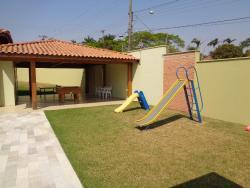 Casas-CONDOMÍNIO COLINAS DO PIRACICABA-foto110845