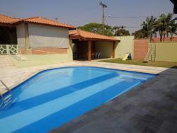 Casas-CONDOMÍNIO COLINAS DO PIRACICABA-foto110859