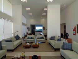 Apartamentos-ED. JOY ONE RESIDENCE-foto115257