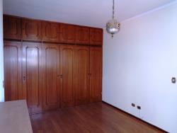 Apartamentos-ED. PAUL RICARD-foto111430