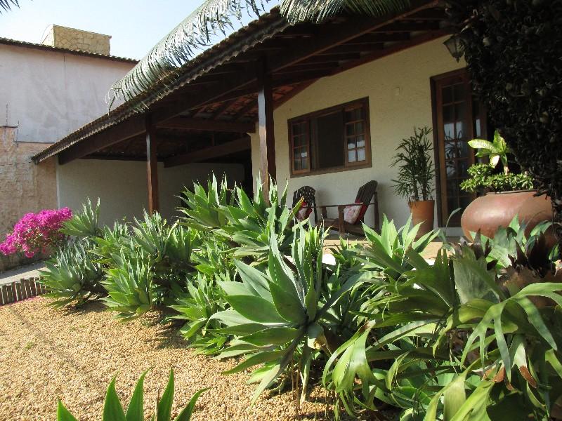 Casas-SANTA CECÍLIA-foto111628