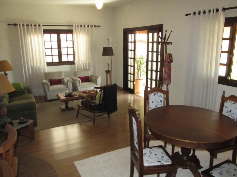 Casas-SANTA CECÍLIA-foto111632