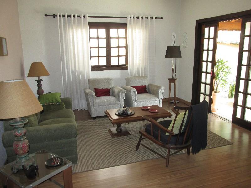 Casas-SANTA CECÍLIA-foto111634
