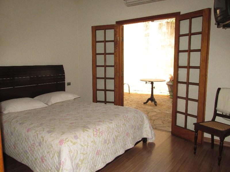 Casas-SANTA CECÍLIA-foto111642
