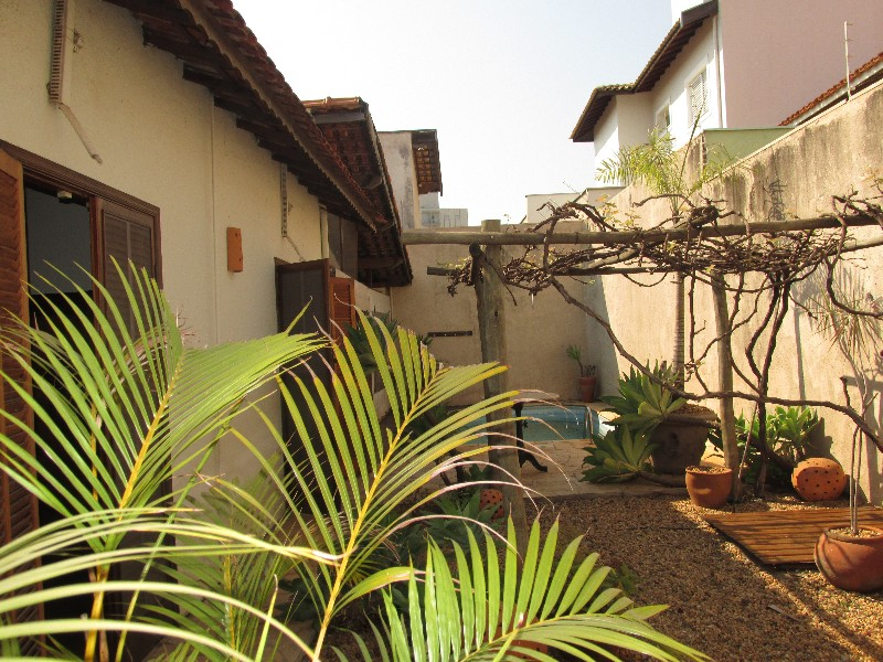 Casas-SANTA CECÍLIA-foto111643