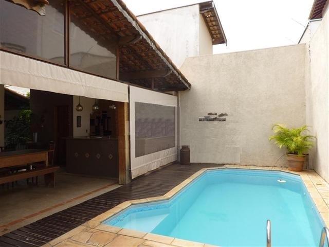 Casas-SANTA CECÍLIA-foto111650
