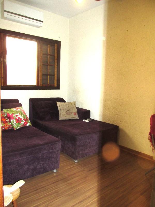 Casas-SANTA CECÍLIA-foto111651