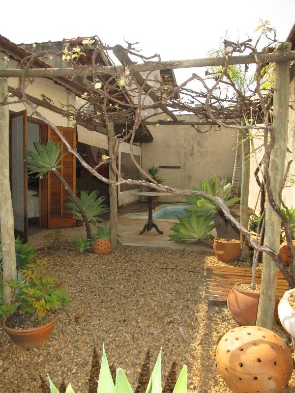 Casas-SANTA CECÍLIA-foto111654