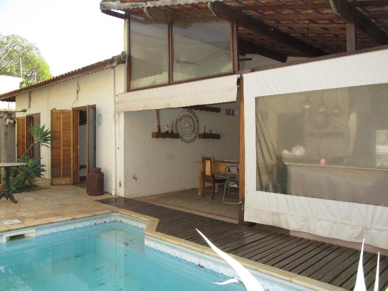 Casas-SANTA CECÍLIA-foto111655