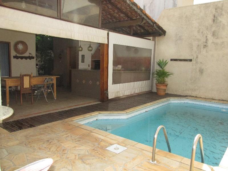 Casas-SANTA CECÍLIA-foto111656