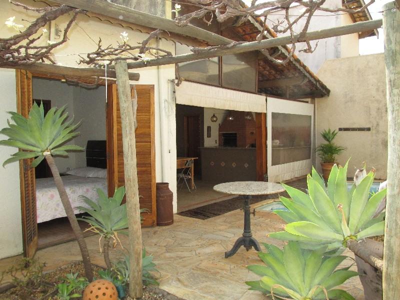 Casas-SANTA CECÍLIA-foto111657