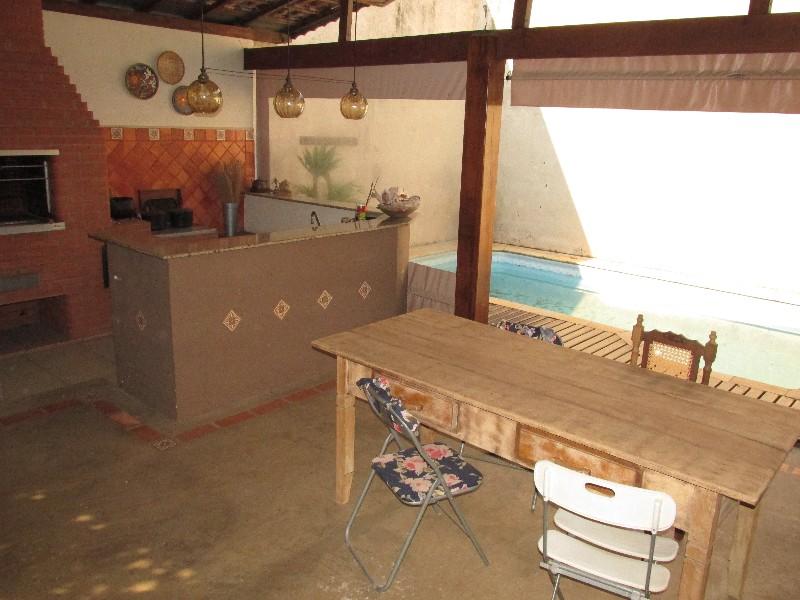 Casas-SANTA CECÍLIA-foto111659