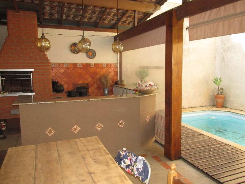 Casas-SANTA CECÍLIA-foto111660