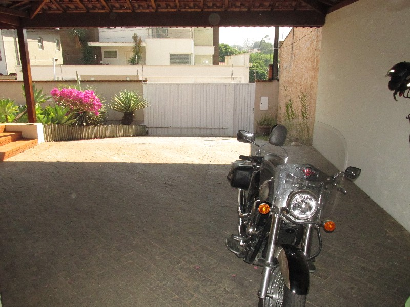 Casas-SANTA CECÍLIA-foto111671